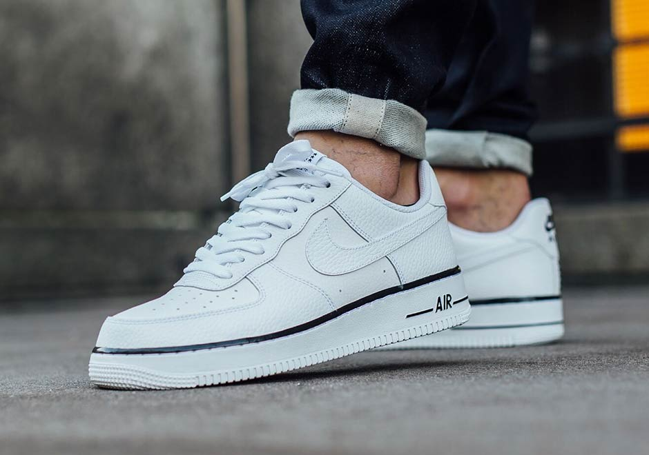 40746353893 ... low cost nike air force 1 faible mariage pas cher blanc jeu finishline  vente wiki m5kzwf2d9