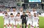 مشاهدة مباراة الهند والامارات بث مباشر بتاريخ 10-01-2019 كأس آسيا 2019
