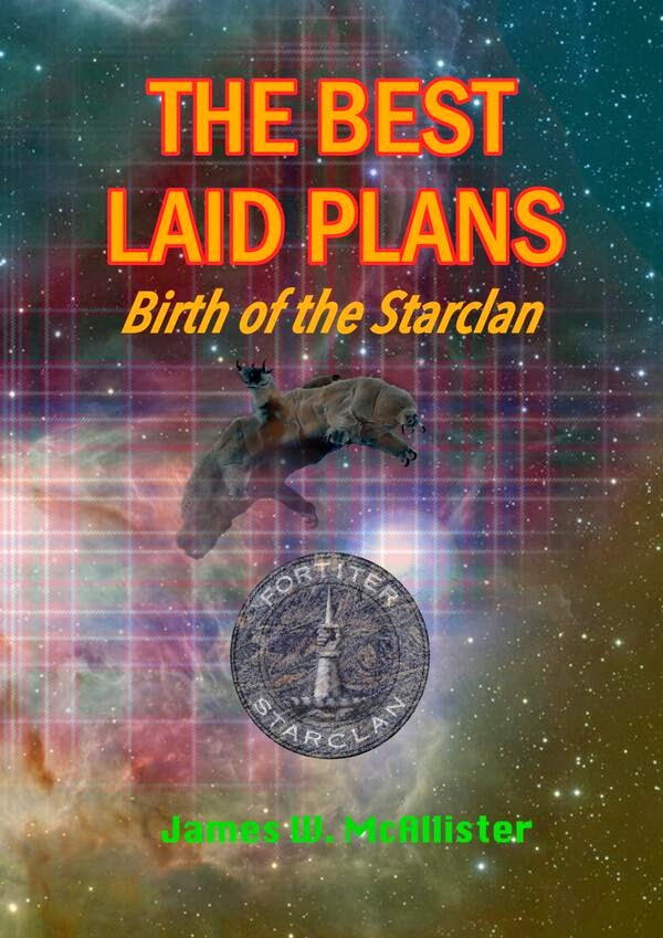 http://www.amazon.com/BEST-LAID-PLANS-Birth-Starclan-ebook/dp/B00D92HG5S/ref=la_B00DA1ZSFI_1_1?s=books&ie=UTF8&qid=1403296154&sr=1-1