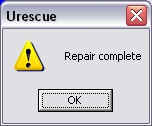 urescue usb,urescue 2012,urescue 2013,urescue v1.3.0.71 (ut161-ut163-ut165-it1167),urescue device not found,urescue download,urescue application,telecharger urescue,flash,drive,usb,repair, urescue 2013 software,usb flash stick,A-Data flash drive