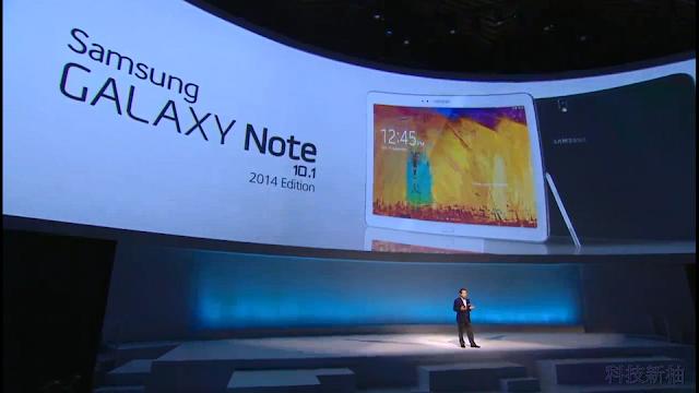 詳盡報導 SAMSUNG Galaxy Note 3、Note 10.1、 Galaxy Gear 發表會內容 %E5%9C%96%E7%89%87+014