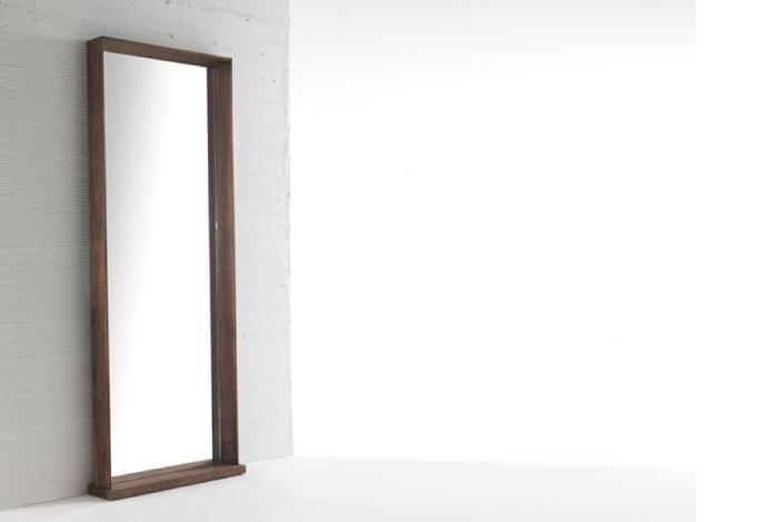 Arredare casa con gli specchi idee e consigli blog di for Specchio da terra ikea