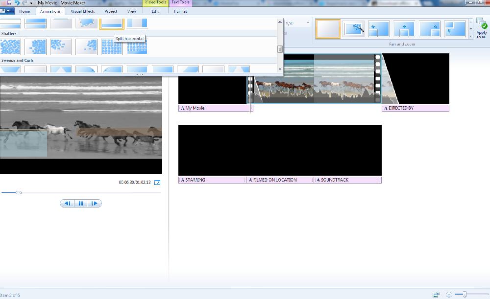Install windows movie maker 6