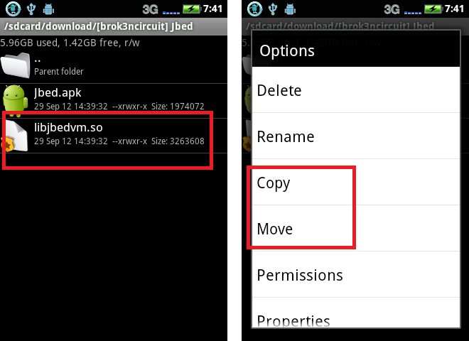 Jbed Emulator Apk Free Download - xilusnovo