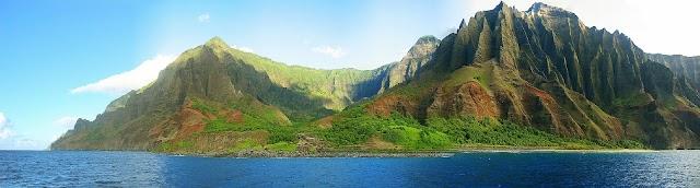 10 Must Do in Hawaii
