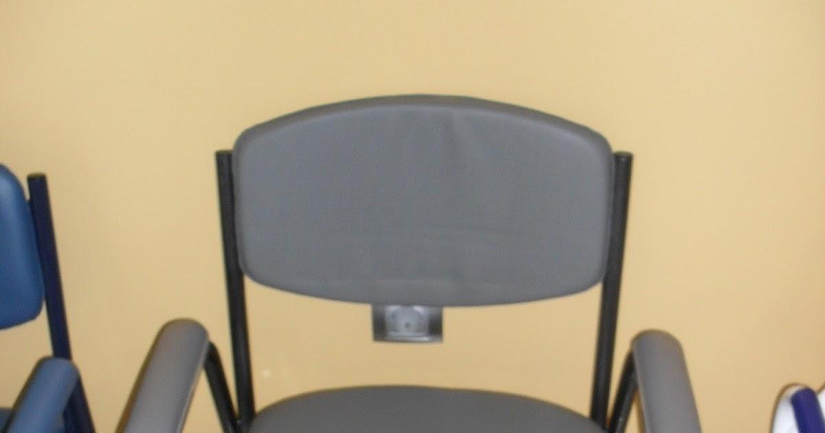 Silla con wc o comodo modelo club discreta y regulable for W de porter ortopedia