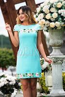rochie-mbg-eleganta-mint-cu-broderie-florala
