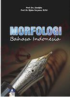 morfologi-BI