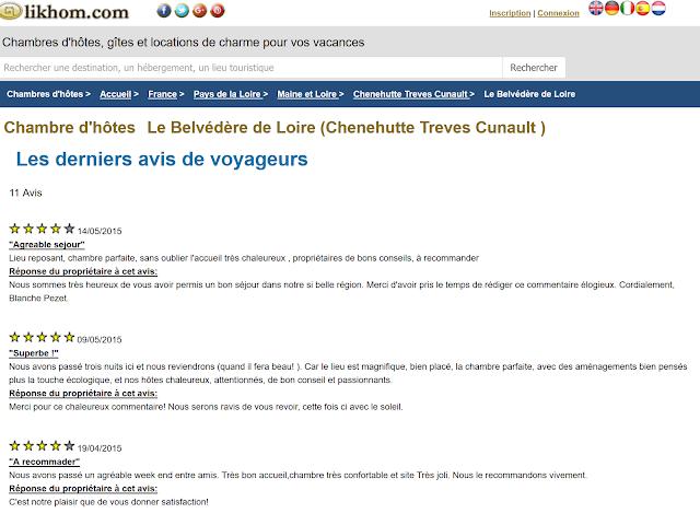 http://www.likhom.com/chambre_hotes/le-belvedere-de-loire/chenehutte-treves-cunault/france