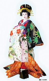 las geishas eran prostitutas prostitutas en sol