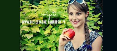 www.dietetyczne-fanaberie.pl