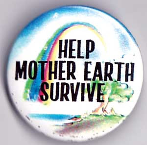saving mother earth essay soccerhelp x fc com acting to save mother earth essay topic example essaypride