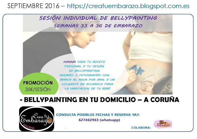https://creatuembarazo.blogspot.com.es/2014/04/que-es-belly-painting.html