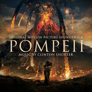 pompeii soundtracks-pompeji soundtracks