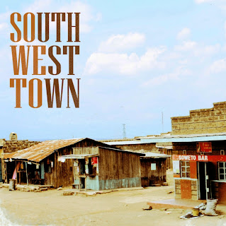 Soweto-ska