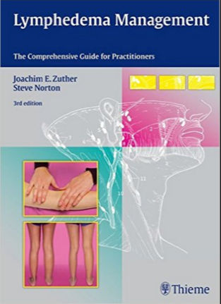 Lymphedema Management-The Comprehensive Guide for Practitioners, 3ed Edition PDF (Jan 16, 2013)