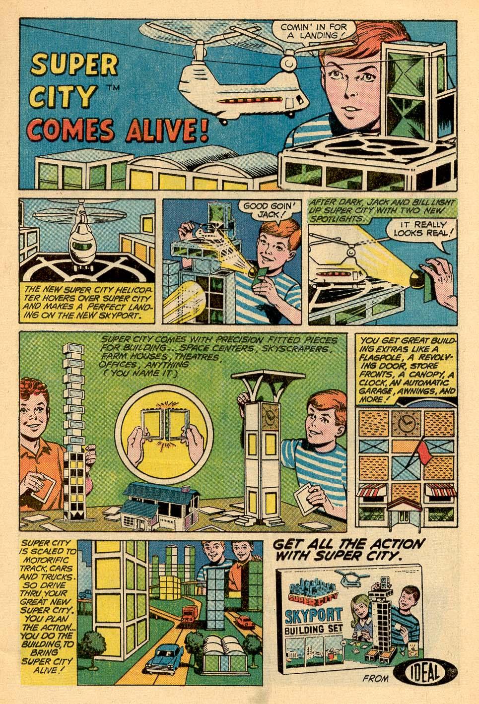 Detective Comics (1937) 383 Page 8