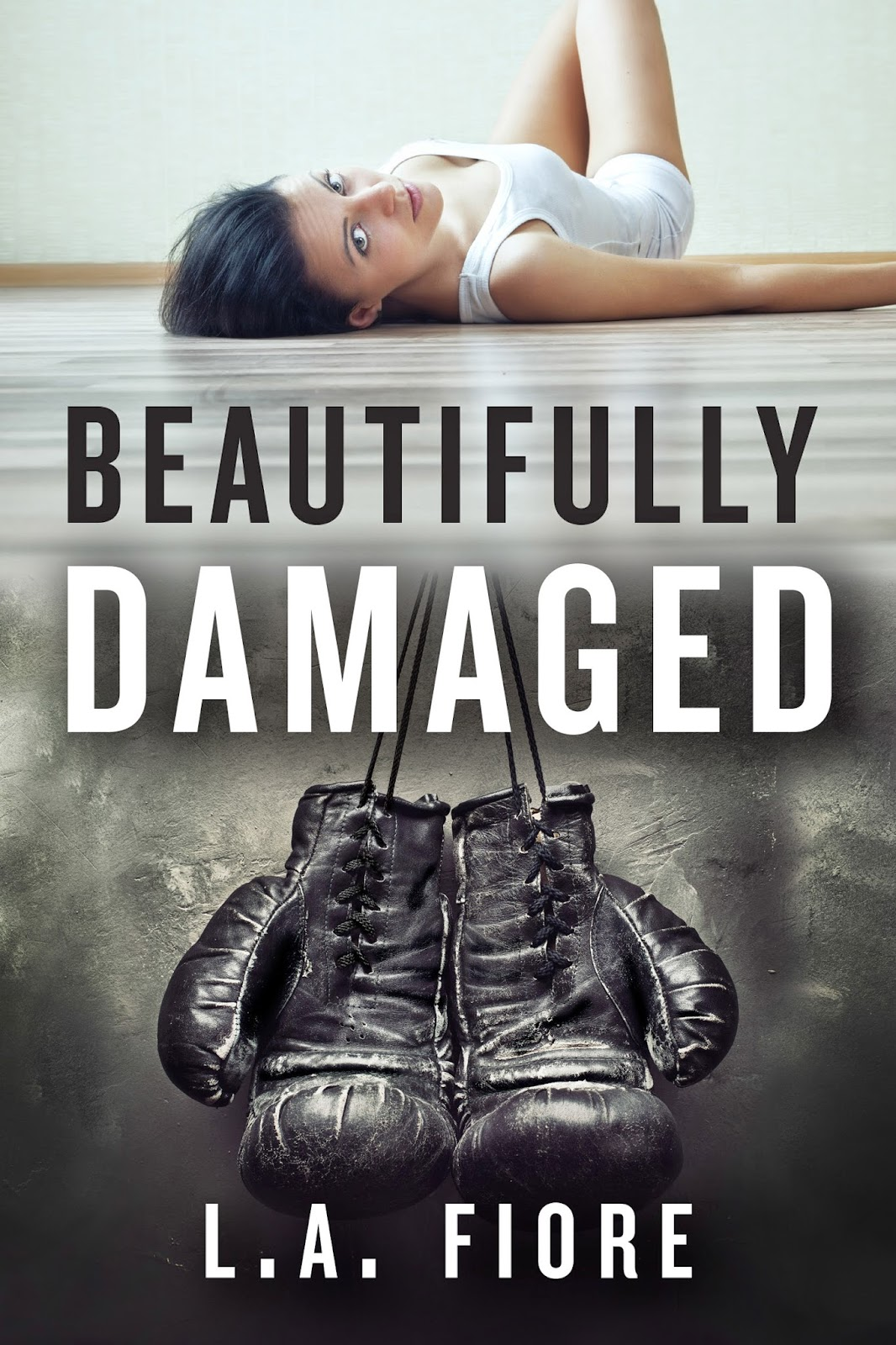 Release Day**~**beautifully Forgotten By La Fiore €� Review, Excerpt, Buy  Links, And Giveaway!!!