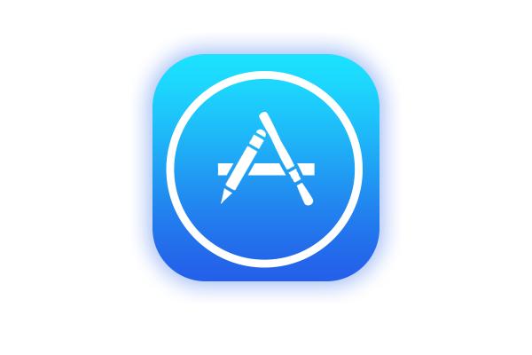 مستخدمون يواجهون مشاكلا على آب ستور App Store