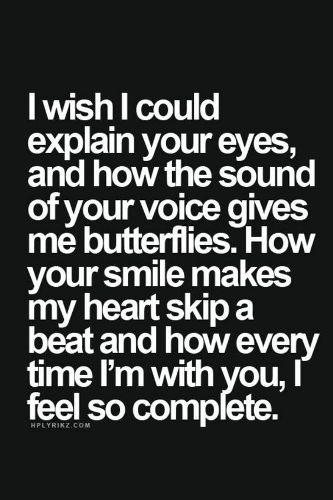 valentines-day-quotes-for-her