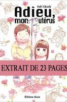 http://www.akazoom.fr/adieu-mon-uterus