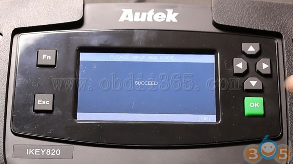 activate-autek-ikey820-7