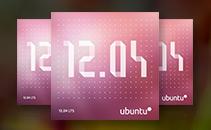 ubuntuforyou only upgrades