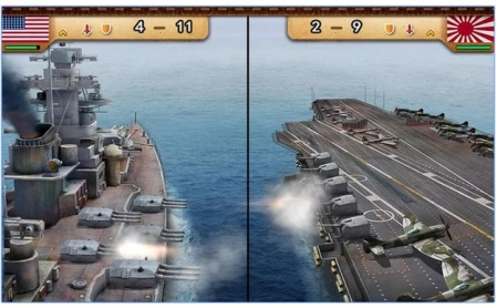 Welcome to my blog: download game ringan sudden strike: normandy.
