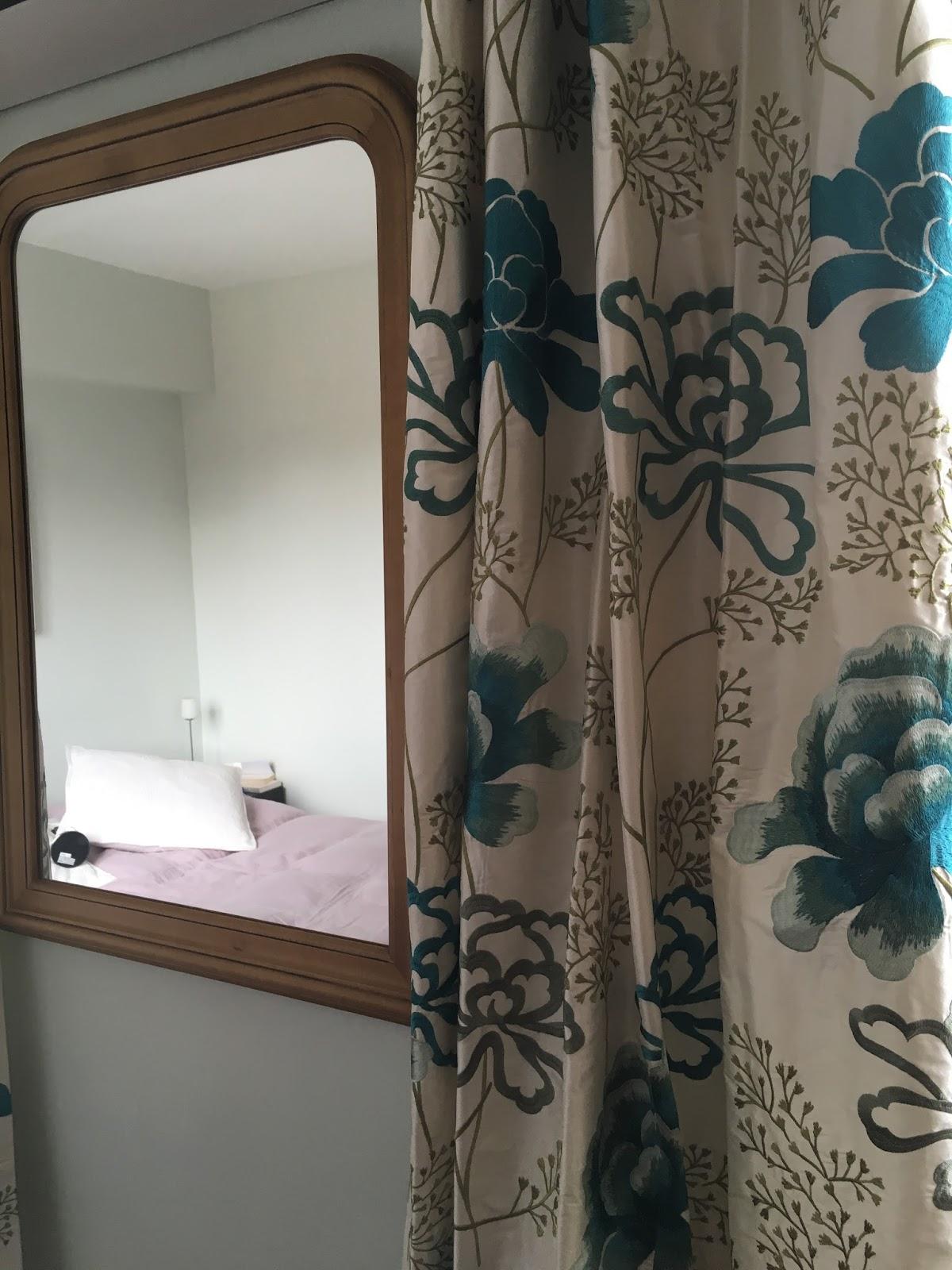 tapissier d corateur paris 15 esprit de si ge fauteuil rideau voilage coussin tissu. Black Bedroom Furniture Sets. Home Design Ideas