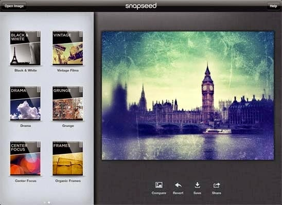 Download photo editor snapseed, photo editor keren, photo editor terbaik