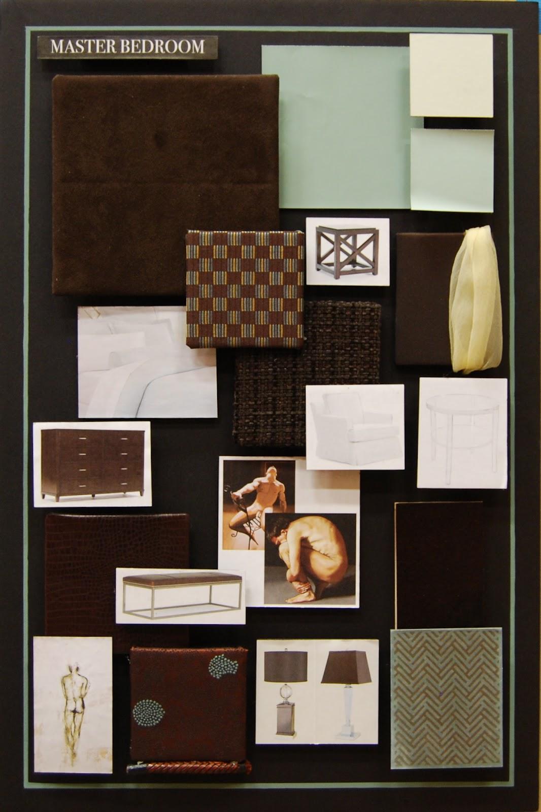 Pcm Interior Design Furniture Fixtures And Equipment