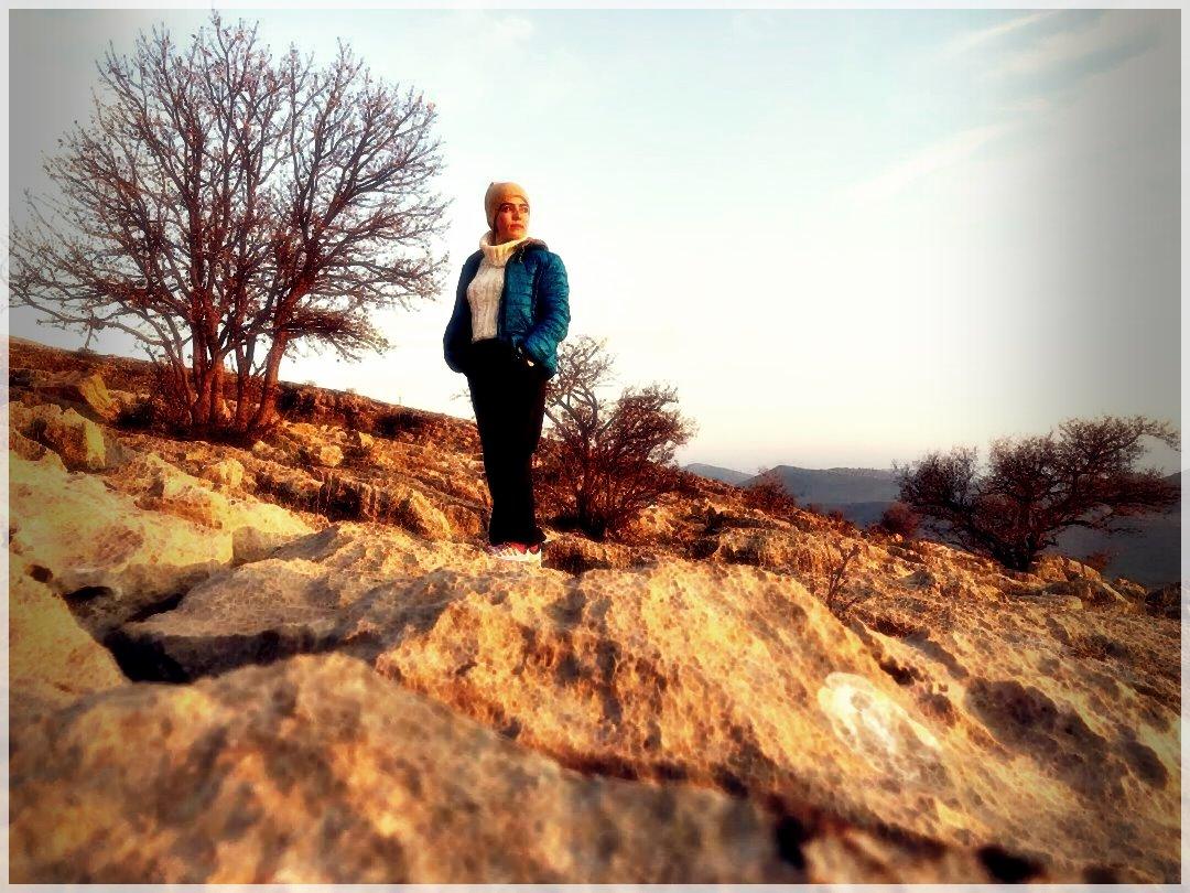 HikingAdventures-89672599027