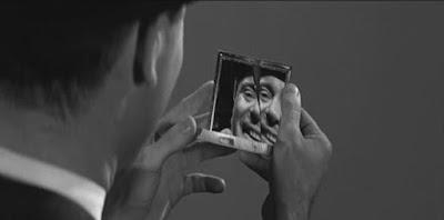 """Квартира""   1960 г.   реж. Билли Уайлдер"
