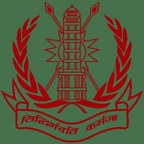 Sainik School Chittorgarh Driver Result 2018 at www.sschittorgarh.com