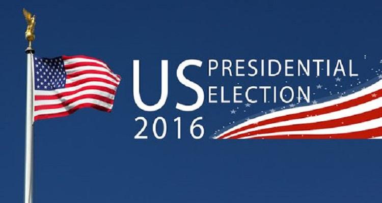 عاجل    الإعلان عن الرئيس الـ 45 في تاريخ الولايات المتحدة الأمريكية