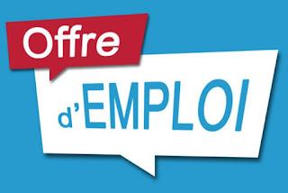 La STRIC recrute un(e) attaché(e) commercial et un(e) Assistant(e) comptable et administratif(ve)