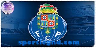 بورتو,نادي بورتو,البرتغال,ريال مدريد,كاسياس,ياسين براهيمي,fc porto,الدوري البرتغالي,ليفربول و بورتو,كرة القدم,هالك,ليفربول ضد بورتو,نادي بورتو لكرة القدم,دوري أبطال أوروبا,ليفربول,ملعب التنين,جوزيه مورينيو,فالكاو,لاعب,بيبي,ديكو,خاميس رودريغيز