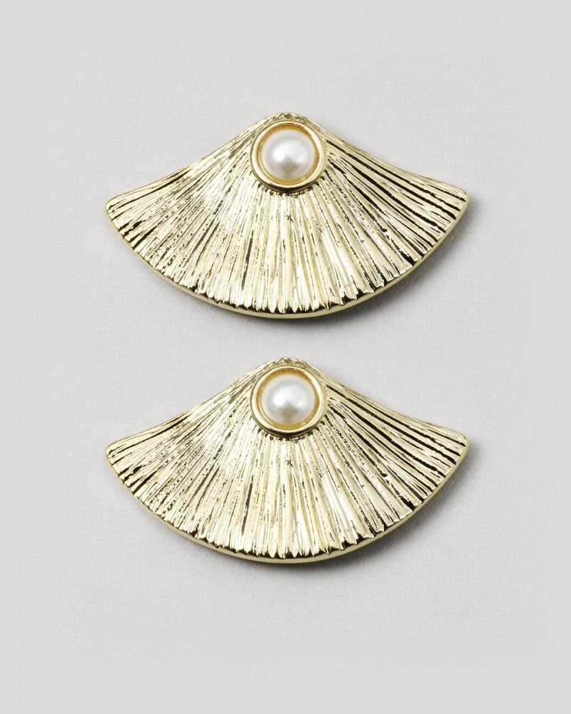 Jewels Mints Major Jewelmint Restocks Western Dream