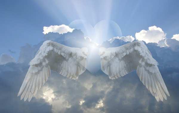 Pengertian Iman Kepada Malaikat Allah