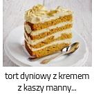 https://www.mniam-mniam.com.pl/2018/11/dyniowy-tort-z-kremem-z-kaszy-manny.html