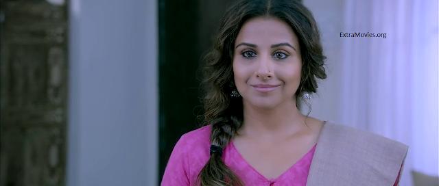Hamari Adhuri Kahani 2015 hindi movie bluray download