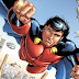 O MON-EL de SUPERGIRL Adquire Sua Fantasia dos Quadrinhos (Finalmente)