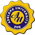 Adeleke University Ede School Fees Schedule - 2018/2019 [100L - 500L]