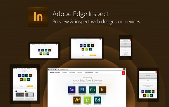 Adobe-edge-inspect-cc