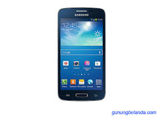 Cara Flashing Samsung Galaxy Express 2 SM-G3815