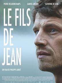 O FIlho de Jean - Legendado