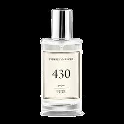 Tanie Oryginalne Perfumy FM 430