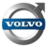 Volvo Recruitment 2019 Volvo Diploma BTECH Engineer Off Campus Jobs