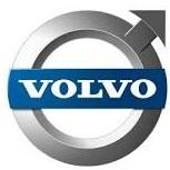 Volvo Off Campus Recruitment 2021 2022