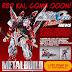 [SCANLATION] Le Mille Funzioni del Red Frame Kai!